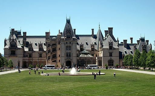 Biltmore_Estate-27527-2