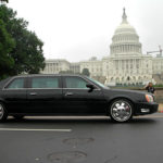 Cadillac_limousine_carrying_Nancy_Reagan