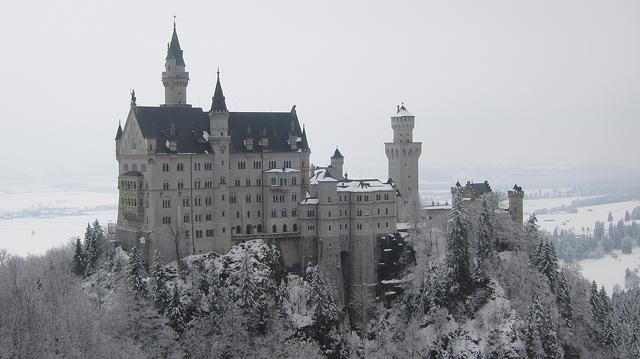 castle-neuschwanstein-4000x2248_21057